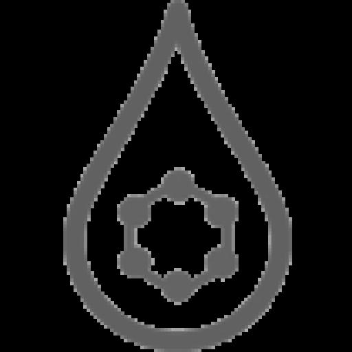 Feynlab Drop   https://dist.feynlab.com