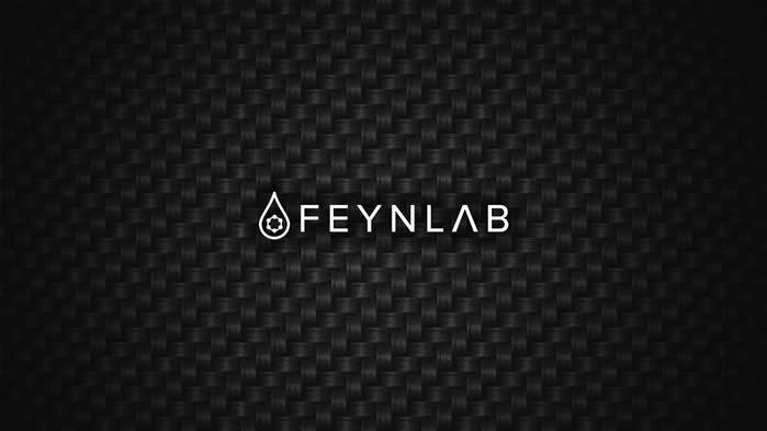 Feynlab Dark Background | https://dist.feynlab.com