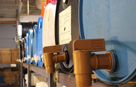 Feynlab Manufacturing Barrels | Feynlab https://sg.feynlab.com/